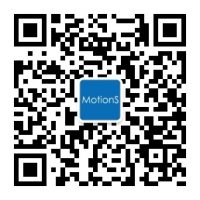 qrcode_for_gh_4f1980721105_344