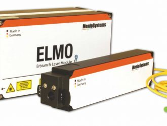 ELMO780