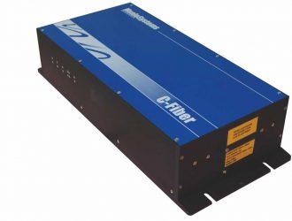 c-fiber 1560