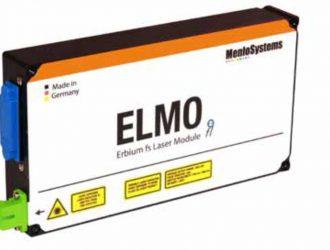 elmo1560